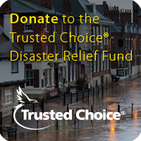 TC Disaster Relief Fund