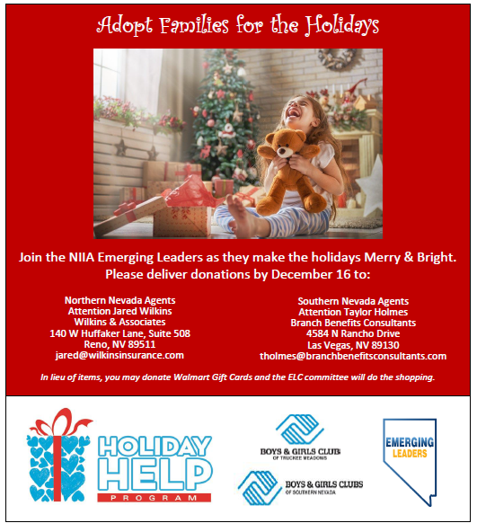 ELC Holiday Help ad Capture.PNG