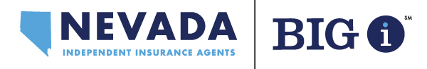 Nevada Independent Insurance Agents